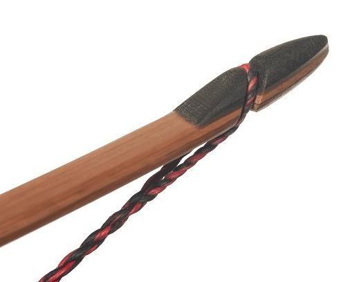 Arco Longbow Rd Stick + Kit - Foto 5