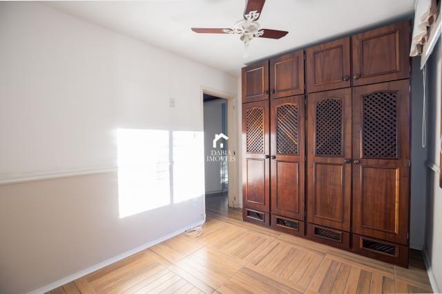 Apartamento à venda com 2 dormitórios em Santo antônio, Porto alegre cod:AP00262 - Foto 7