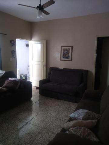Vendo casa em Itapetininga 200.000 - Foto 8