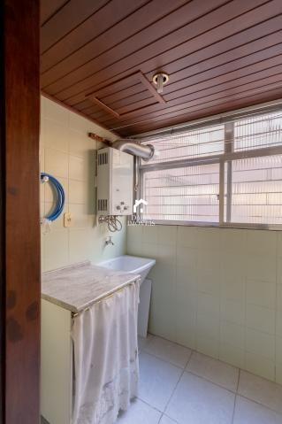 Apartamento à venda com 2 dormitórios em Santo antônio, Porto alegre cod:AP00262 - Foto 10