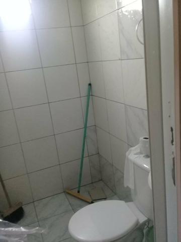 Casa em Cabuçu - Foto 9
