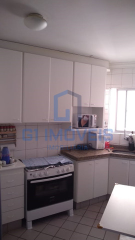 Apartamento para venda 3 quartos em Nova Suiça - Rey Puente - Foto 6