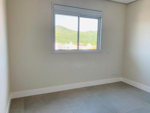Apartamento novo em Palmas - Governador Celso Ramos/SC - Foto 8
