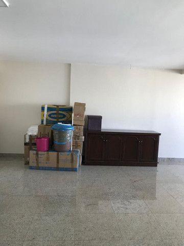 Apartamento Thelma Malheiros Jardim Goias - Foto 2