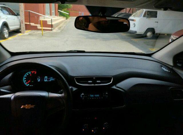 Carro Semi-Novo   - Foto 5