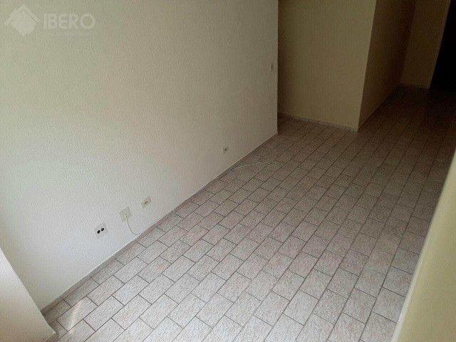 Apartamento 02 Dormitórios -Aviação - Foto 5