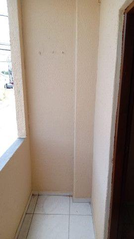 Alugo excelentes apartamentos de 30m², na Avenida Raul Barbosa, 5138 - Foto 10