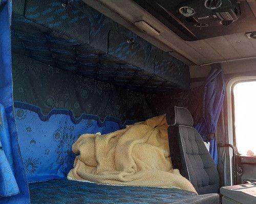113 360 Scania - 94/94 - Foto 5