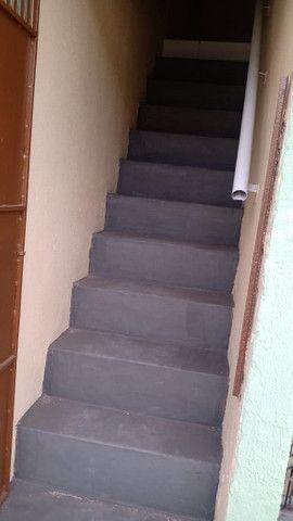 Alugo excelentes apartamentos de 30m², na Avenida Raul Barbosa, 5138 - Foto 14