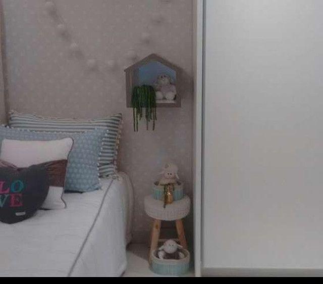 Apartamento 3 suite no jardim America Vox Home COD. FLA05 - Foto 6