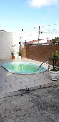 Apartamento 3 Quartos 76M2 com Projetados De R$ 367 mil Por R$ 280 Mil - Foto 12