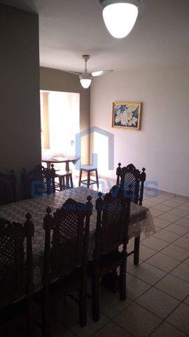 Apartamento para venda 3 quartos em Nova Suiça - Rey Puente - Foto 15