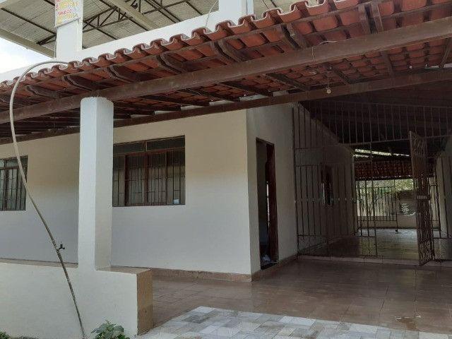 Casa em Ipatinga. Cód. K146, 2 quartos, 170 m². Valor 250 mil - Foto 7