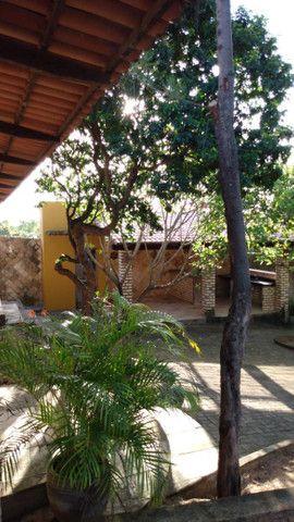 Vendo Casa Ampla no Pium - Foto 2