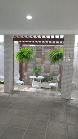 Apartamento para locação bem localizado no Bairro dos Bancários, Jardim São Paulo! - Foto 6