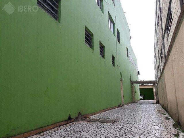 Apartamento 02 Dormitórios -Aviação - Foto 10