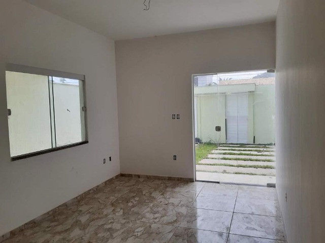 Casa Itaipuaçu - Maricá - 3 quartos - 360 metros - Foto 2