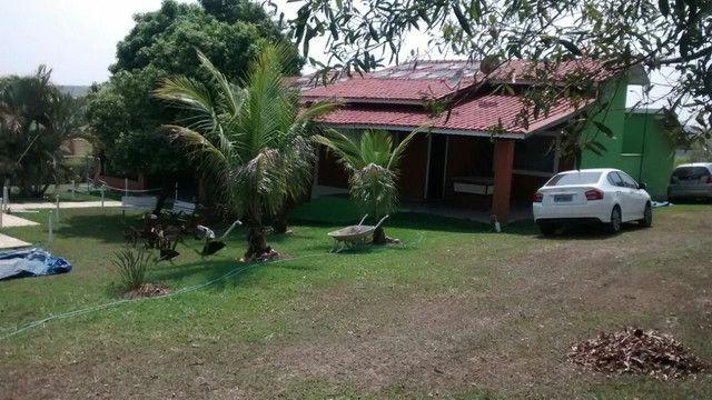 Permuto excelente chácara em São Pedro-SP, por imóvel em Piracicaba ou região - Foto 3