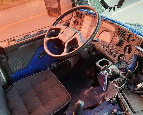 113 360 Scania - 94/94 - Foto 4