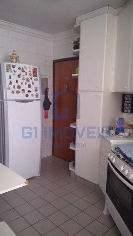Apartamento para venda 3 quartos em Nova Suiça - Rey Puente - Foto 7