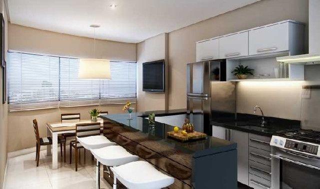 Apartamento a venda em Caruaru com 323 m² 4 suítes 5 vagas de garagem lazer completo - Foto 4