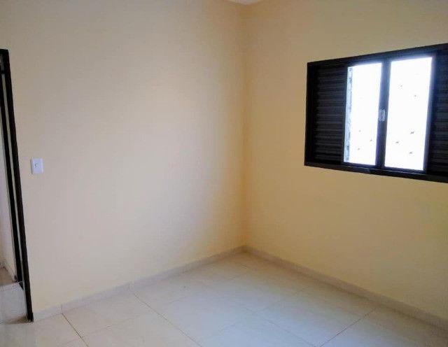 Casa nova em Serrana/SP, no Parque São José, podendo ser financiada - Foto 8
