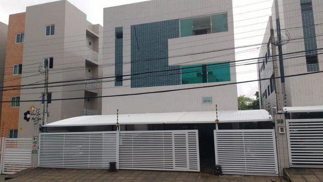 Apartamento para locação bem localizado no Bairro dos Bancários, Jardim São Paulo! - Foto 3