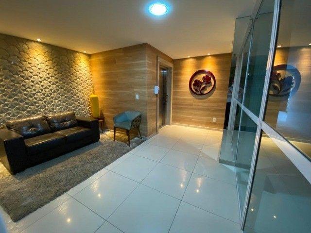 Apartamento 4 quartos 4 suítes no Farol - Foto 14