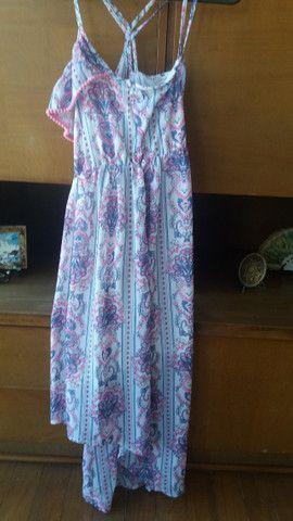 Vestidos Diversos - Foto 3