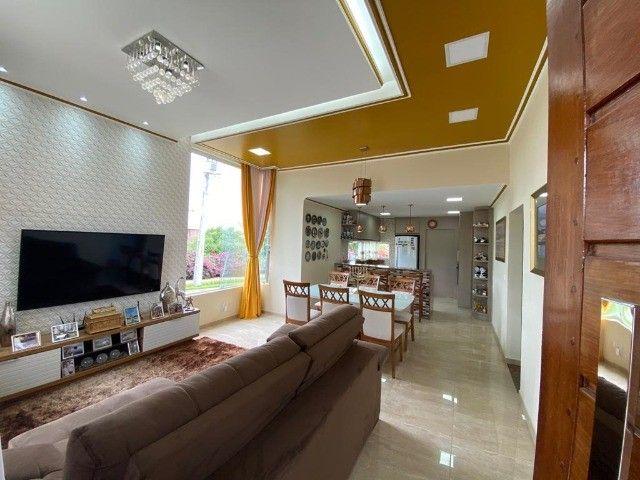 Casa em Condomínio em Gravatá-PE - Foto 9