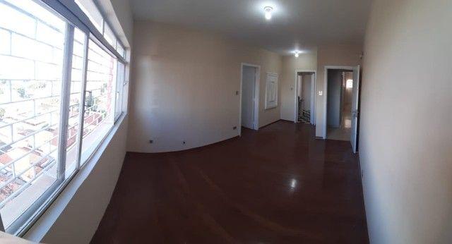 Apartamento Espaçoso No Centro De Prudente - 2 Vagas Garagem - Foto 3