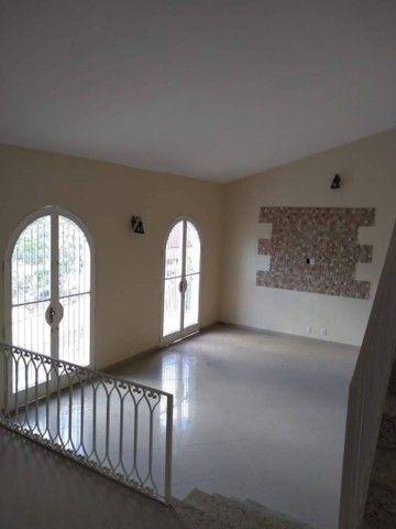 Casa a venda em Barra do Piraí-RJ - Foto 9