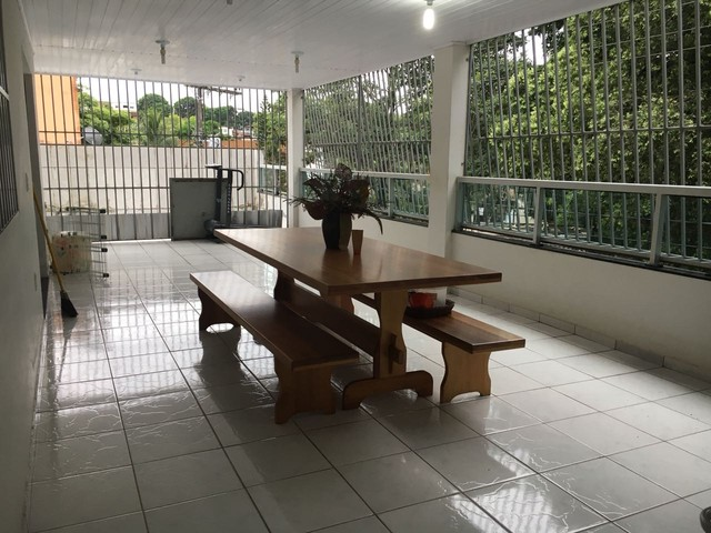 OPORTUNIDADE : Casa duplex em Vitória  - Foto 7