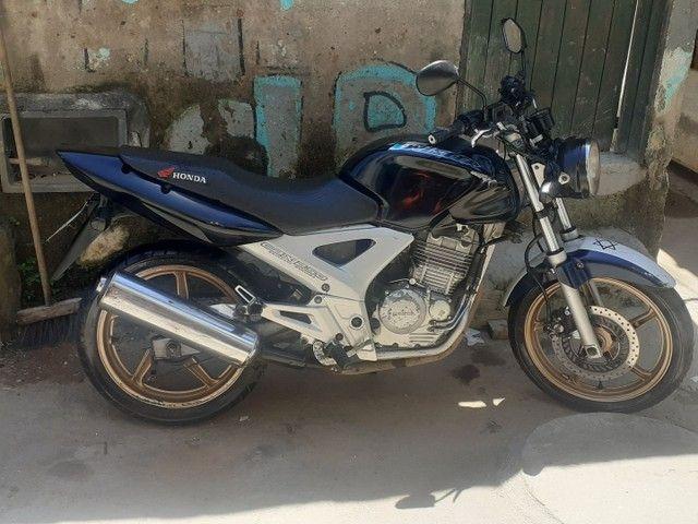 motos - Foto 15