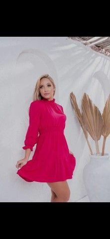 Dress lindos  - Foto 6