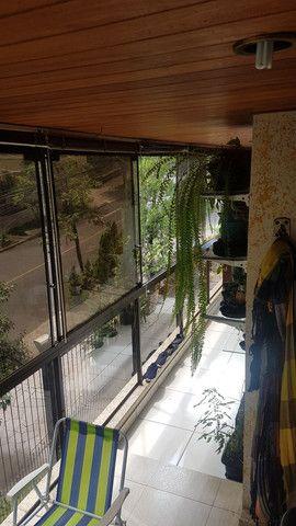 Apartamento TOP - Foto 2