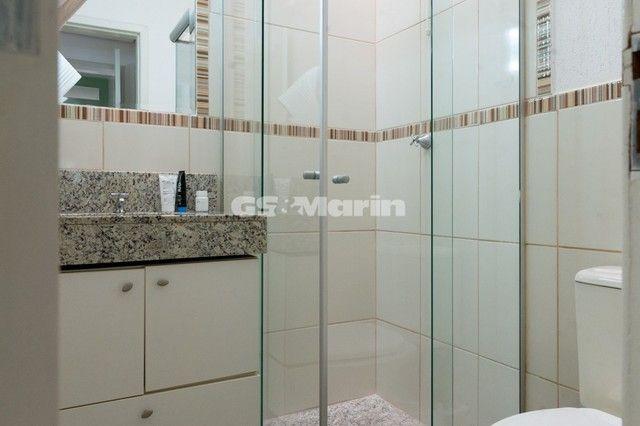 Casa de condomínio à venda com 3 dormitórios em Aurora, Londrina cod:GS8836 - Foto 10