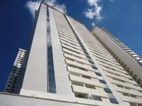 Ponto comercial/Loja/Box para venda com 266 metros quadrados em Setor Bueno - Goiânia - GO - Foto 2