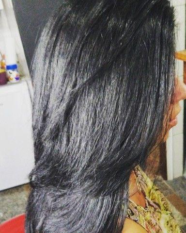 Espaço Muniz, Cortes de Cabelo, Limpeza de Pele e tratamento da Sombrancelha - Foto 4