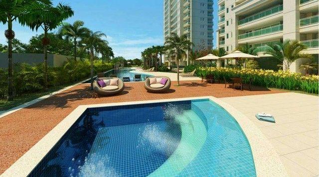 Living Garden Residencial - 152 a 189m² - 3 a 4 quartos - Fortaleza - CE - Foto 13
