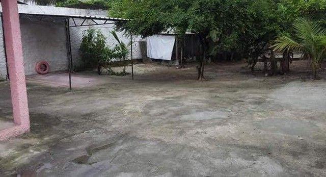 Casa em piabeta  - Foto 8