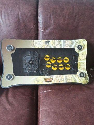 Controle arcade 2and impact - Foto 4
