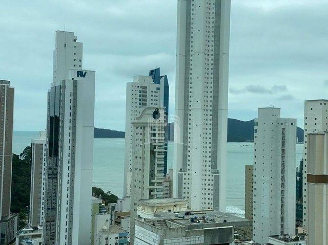 Oportunidade em Apartamento Novo no Pontal Norte de Balneário Camboriú - Foto 3