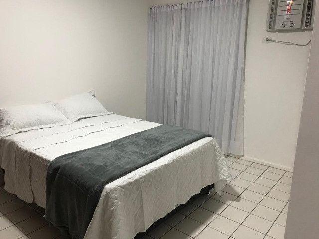 Excelente apartamento na melhor localização da Ponta Verde por apenas 220mil - Foto 4