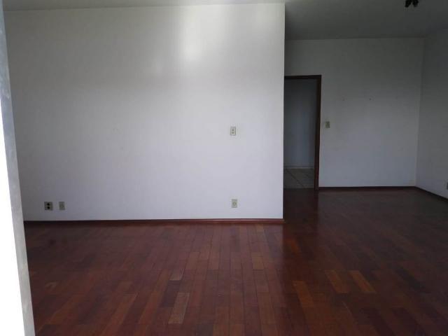 Apartamento para alugar no bairro Centro - Pouso Alegre/MG - Foto 5