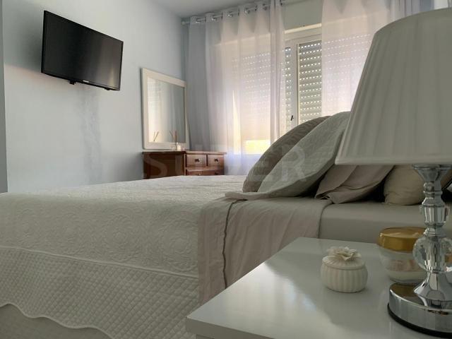 Apartamento à venda com 2 dormitórios em Vila jardim, Porto alegre cod:2001- - Foto 11
