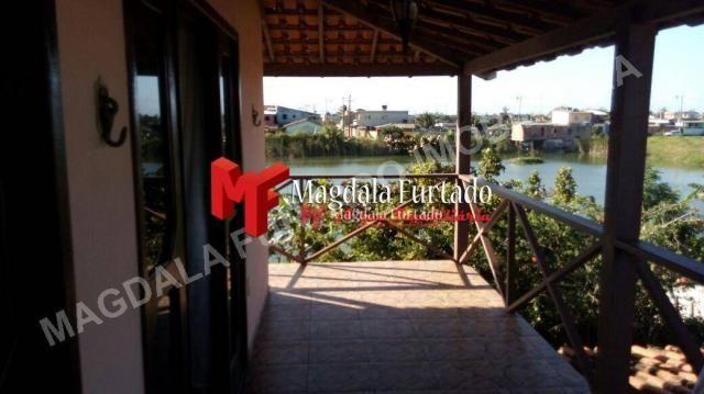 Casa à venda, 180 m² por R$ 550.000,00 - Unamar - Cabo Frio/RJ - Foto 20
