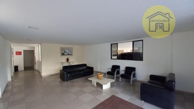 Apartamento-Padrao-para-Aluguel-em-Casa-Caiada-Olinda-PE - Foto 2