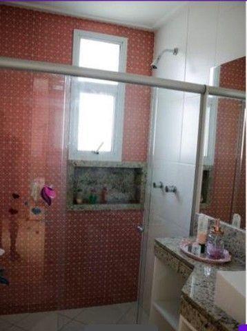 Apartamento para venda tem 209 metros quadrados com 4 quartos em Pituba - Salvador - BA - Foto 3