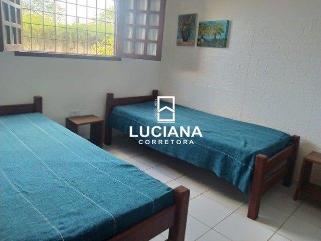 Casa em Condomínio Fechado com 3 quartos (1 térreo) (Cód.: lc253) - Foto 9